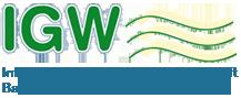 Interessengemeinschaft Wasserkraft Baden-Württemberg e.V.